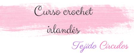curso-crochet-irlandc3a9s (1)
